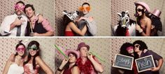 wedding-photo-booth-ideas