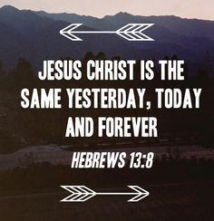 beauti scriptur, inspiring quotes, god, hebrew 138, bibl guid, faith, christian pin, bible verses, daili bibl