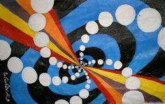 http://archcomm.arch.tamu.edu/archive/news/spring2010/stories/ArtFest2010/mural7.jpg