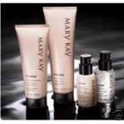 Mary Kay Timewise  3 in 1 Cleanser, Moisturizer, Day and Night Solutions