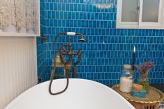 #WatchandPin  #DearGenevieve  Antique shower head.  (Air Date:  Sept 21 5pmEST)