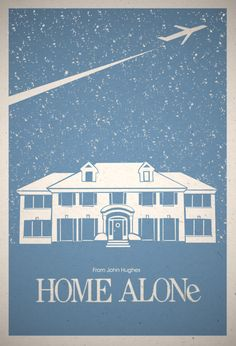 Home Alone (6 of 10)