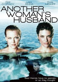 another woman's husband lifetime | Homepage › Drama › Another Woman's Husband »