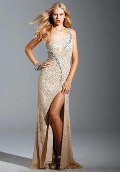 Terani P1525 at Prom Dress Shop | Prom Dresses