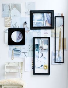 Craft framing #Craft