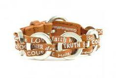 cloth, style, fab fashion, color, accessori, bracelets, goodwork bracelet, bracelet thing, bracelet thread