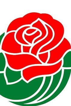 Rose Bowl!