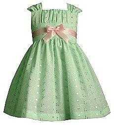 Baby Easter Dresses for Little Girls