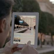 Tablet demand continues to grow, opening up opportunities for vendors: report...