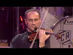 Yanni - The Storm [HD] - YouTube