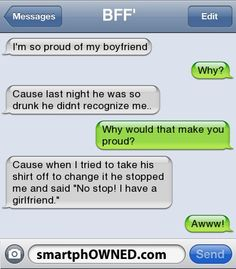 funni text, funny boyfriend texts, laugh, drunk boyfriend, drunk text, funny text messages, text fail, funny texts fail, boyfriends