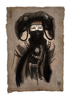 kublai khan essay