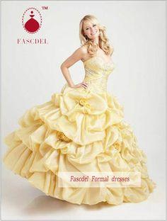 valentine princess dress up game