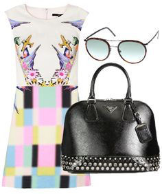 Dream On! 35 Luxe Pieces We're Obsessing
