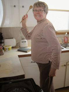 Family Recipe Friday: Chocolate Refrigerator Cookies #genealogy #familyhistory