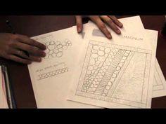 Video 4 - FMQ Lesson #4 // Skill Builder BOM