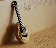 Amigurumi Hat Crochet Patterns : Red Heart Yarns Free Patterns on Pinterest Amigurumi ...