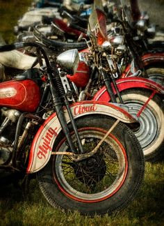 Motorcycles #motorcycle