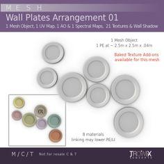 TW - PlateArrangement01Vend