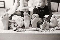 newborn photographi, pose lifestyl, children newborn, newborn photography, famili children, photography poses, lifestyle photography, photographi pose, lifestyl babi