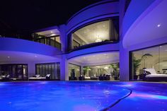 2 Million dollar homes | Most expensive Real Estate | The Courier-Mail