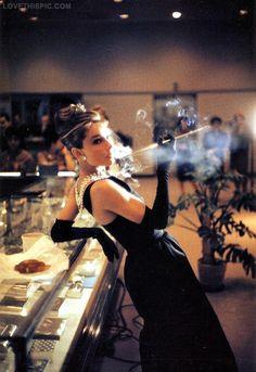 Audrey Hepburn fashion celebrity audrey hepburn icon
