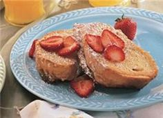brunches, breakfastbrunch idea, cranberryorang french, breakfast delight, french toast recipes, overnight french, french toast casserole, breakfast recipes, baby shower brunch recipes