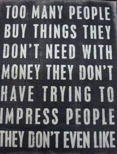 Do you agree?
