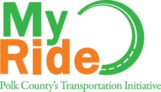 Add to Local Services PDF. Transportation services
