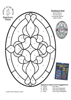 patterns, glasses, glass pattern, art, glass idea, glass spectrum, stain glass, free stain, stained glass