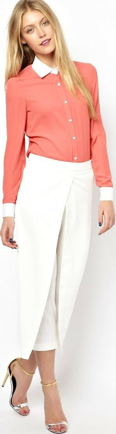 SPRING FASHION for WOMEN OVER 40, 50, 60