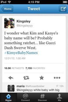 #kingsley #twitter