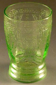 Murano-Style Glass Lovebirds, S/2 - Jacki Mallick
