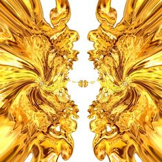 """The Golden Bang. Availability: 777 Numbered and Signed Original Prints for Collectors. Description: Fine Art Photography. Signed by philanthropist Vincent Boucher. Includes Certificate of Authenticity from Vincent Boucher. Size: 36.00"""" x 52.13""""."""
