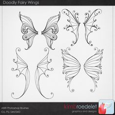 zentangle fairy, fairi wing, drawing fairies, drawing fairy, drawing wings, fairy drawing, fairy doodles, halloween zentangle, zentangle wings