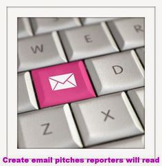 Email Marketing for