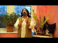 ▶ Waldorf Inspired Circle Songs for First-Second Grades, By Joseph Anthony - YouTube