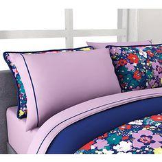 Bed Sheet Sets on Pinterest
