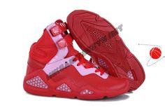 Cheap Buy Reebok CL Chi-Kaze Womens shoes Red Halloween Discounts