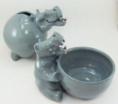 pinch pot on Pinterest   Pinch Pots  Ceramics Ideas and Cat Bowl