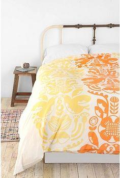 decor, bedding, happy dance, color combos, soft colors, duvet covers, master bedrooms, guest rooms, bright colors