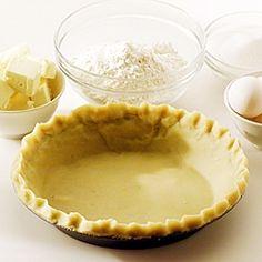 tart, sugar pie, pie crusts, dough recipes, sugar crust, pecan pies, pie dough, pastri, sugar dough