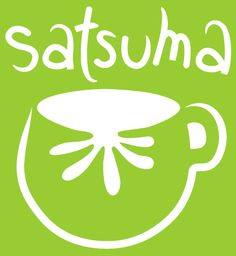 Satsuma Cafe | New Orleans
