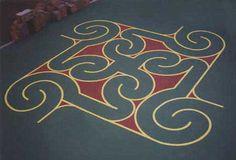 Toronto City of Labyrinths Project