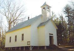 baptist church, missionari baptist, countri church