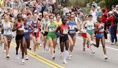 Your Step-by-Step Half Marathon Training Schedule