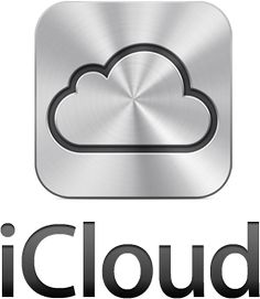 iCloud: Stores your content and wirelessly pushes it to all your devices. No Syncing required. Coming this fall. I can't wait! #iCloud #Apple