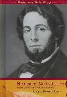 Herman Melville bibliography