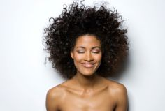 Natural and Transition Hair Styles For Black Women | Curly Nikki | Natural Hair Styles and Curly Hair Care