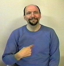 Ultimate Sign Language Site
